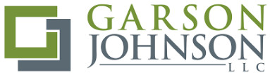 Garson Johnson LLC Logo