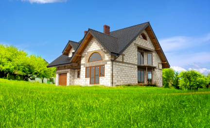 Homeowner Insurance Claims